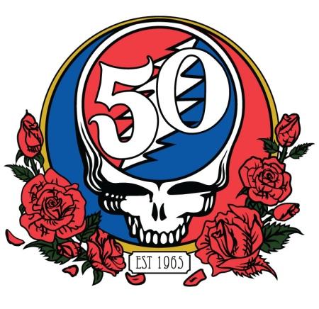50th_logo2