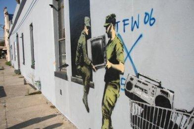 Banksy2,jpg