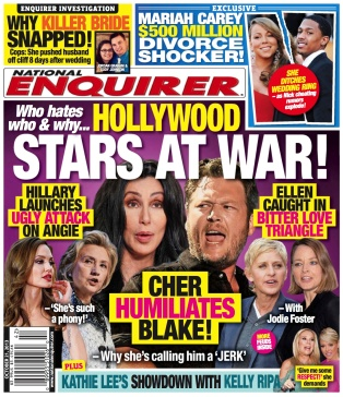 Enquirer-cover