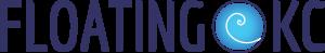 FKC-logo-horizontal-300x49