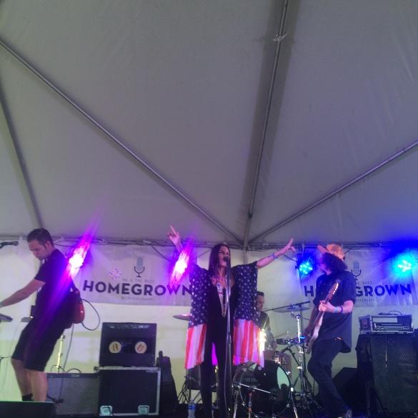 YYAKCRiverfest