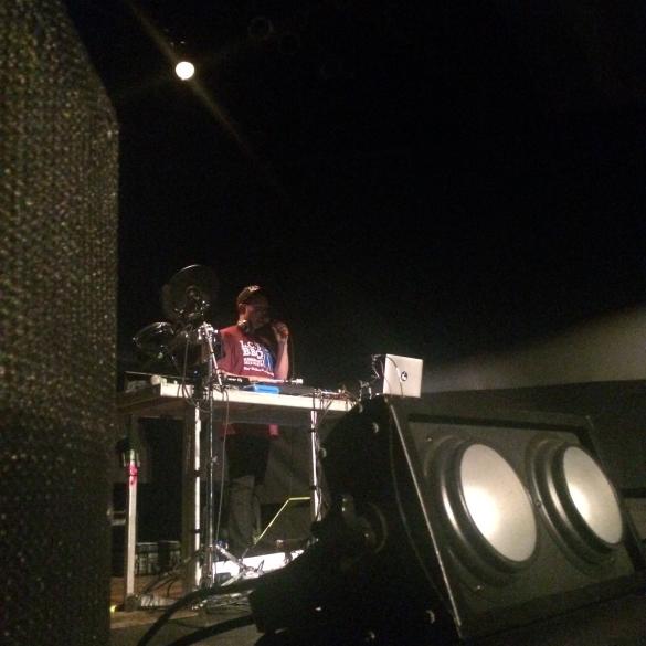 DJShadowMadrid